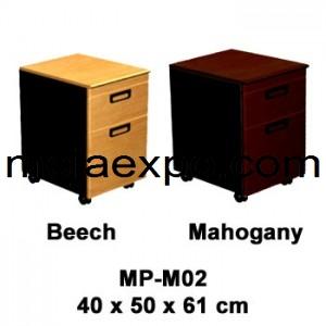 Laci Sorong 2 Laci Expo MP M02