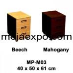 Laci Sorong 3 Laci Expo MP M03