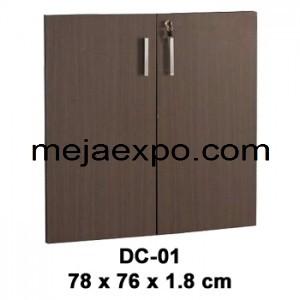 Meja Kantor Expo MD Series Lemari Arsip DC 01