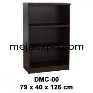 Meja Kantor Expo MD Series Lemari Arsip DMC 00