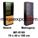 Lemari Arsip Tinggi Expo MP R199