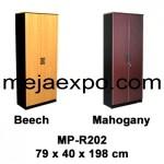 Lemari Arsip Tinggi Expo MP R202