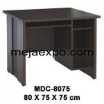 Meja Komputer Expo MDC 8075