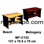 Meja Komputer Expo MP C123