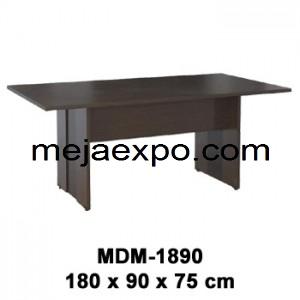 Meja Rapat Expo MDM 1890