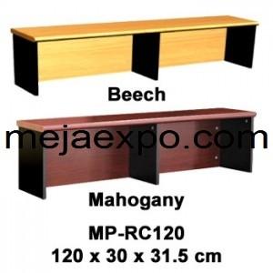 Reception Counter Expo MP RC120
